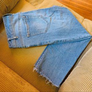 Catherine Malandrino Jeans